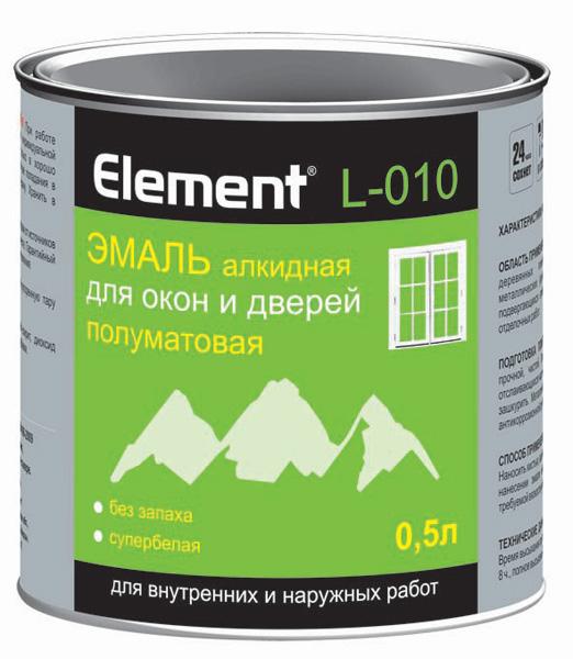 Купить ALPA Element L-010 в Краснодаре